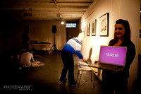 110422_BlockTGraffiti_EVENT_006
