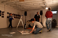 110422_BlockTGraffiti_EVENT_013