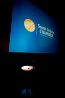 SD Chamber Website Launch