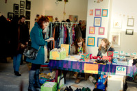 121215_EVENT_BlockTFleamarket2012_5