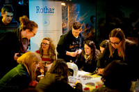 140328_EVENT_ScienceGalleryFailBetter_63