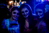 151031_EVENT_CauldronSmithfield_21