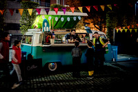 151031_EVENT_CauldronSmithfield_16